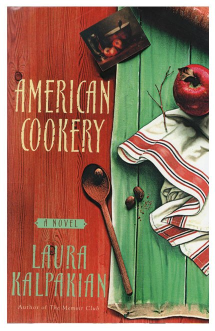 lk-book-american