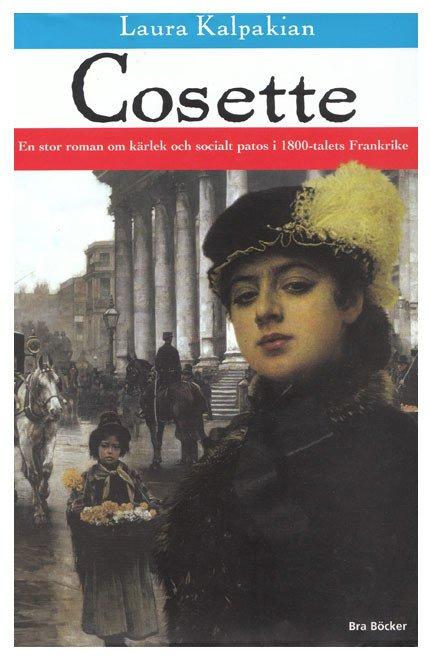 lk-book-coss