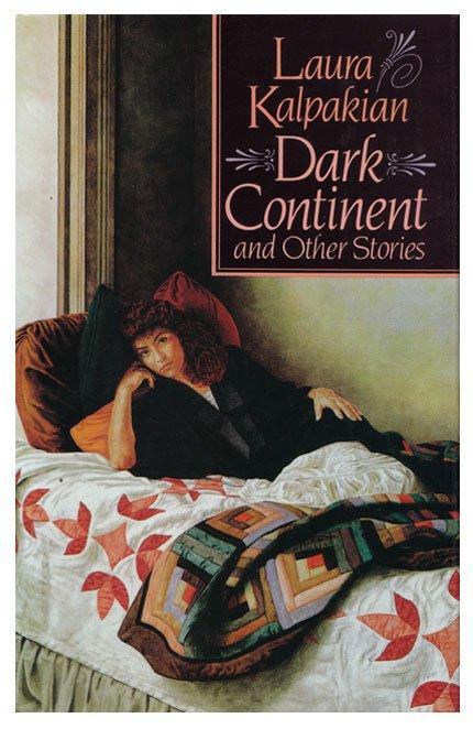 lk-book-dark