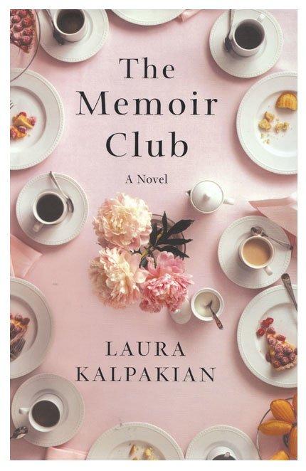 lk-book-memoir