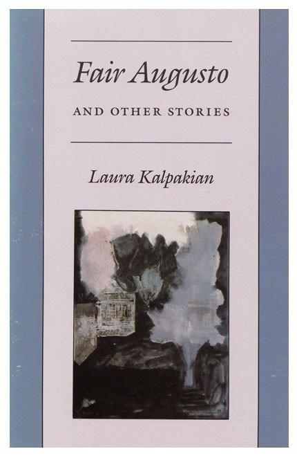 lk_book_fairag