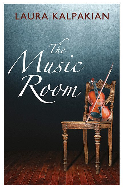 themusicroom