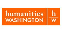 humanities washington