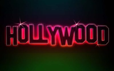 Hollywood Memoirs